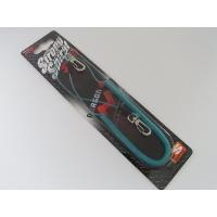 商品説明 マルシン漁具 ニュースパイラル S です。  大切な竿の落下防止には欠かせない必需品です。...
