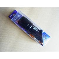 商品説明  マルシン漁具 9LED 蓄光用UVライト です。  9LED仕様で広範囲を照射!!  た...