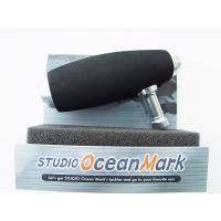 商品説明  STUDIO OceanMark ハンボルノブ HN AE100 (Si/B)-S(15...