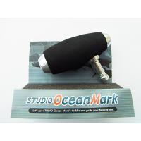 商品説明  STUDIO OceanMark ハンボルノブ HN AE85 (Si/B)-S(15)...