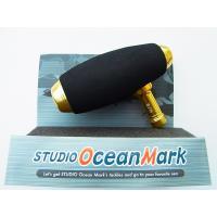 商品説明  STUDIO OceanMark ハンボルノブ HN AE85 (Si/B)-PG(15...