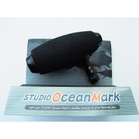 商品説明  STUDIO OceanMark ハンボルノブ HN AE85 (Si/B)-BK(15...