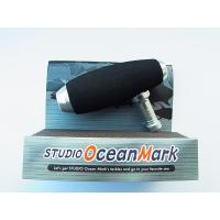 商品説明  STUDIO OceanMark ハンボルノブ HN AE82 Si/B S(15) で...