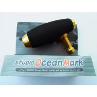 商品説明  STUDIO OceanMark ハンボルノブ HN AE82 (Si/B)-PG(15...
