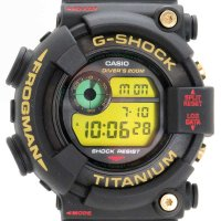 [商品名] カシオ G-SHOCK フロッグマン 7thフロッグマン メンズ 7th FROGMAN...