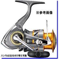 ※ハンドルは左右付け替え可能です。  ・巻取り長さ(cm/ハンドル1回転):80 ・ギヤー比:5.3...