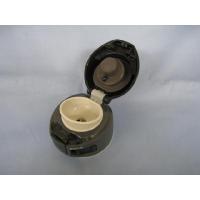 キャップパッキン・せんパッキン付き 対応機種 SM-DA35-BF SM-DA50-BF