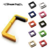 商品名:Stream Trail / CLIFF HANGER  商品説明:レストランやカフェで、バ...