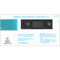 Bluetooth ブルートゥース スピーカー ワイヤレス 重低音 充電 高音質 大音量 小型 ステレオ ワイヤレスポータブル スピーカー スマートフォン bluetooth対応