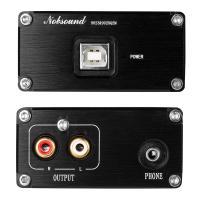 【新登場!】 Douk Audio ES9018K2M SA9023 USB DAC オーディオデコ...