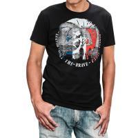 最安値挑戦 Tシャツ ディーゼル T-PARIS MAGLIETTA メンズ トップス Tシャツ ■...