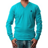Tシャツ ディーゼル K-MALT MAGLIA BRUSHED COT メンズ トップス 00CN...