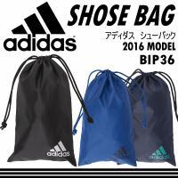 /メーカー アディダス(adidas) /品名 シューパック /品番 BIP36 /仕様 2016年...