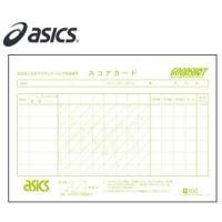 /素材:ケント紙 /サイズ:H210×L297mm(A4)/スコアカード1セット(50枚)/日本製 ...