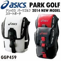 /メーカー アシックス(ASICS) /品名 スマートポーチ /品番 GGP459 /メーカー希望小...