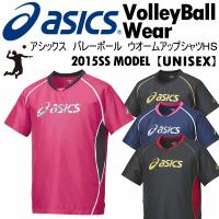 /メーカー アシックス(ASICS) /品名 ウオームアップシャツHS /品番 XWW613 /仕様...