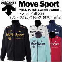 /メーカー デサント ムーブスポーツ/ムーヴスポーツ【DESCENTE MOVE SPORT】 /品...