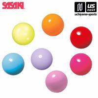 /メーカー ササキ(SASAKI) /品名 ジュニアボール /品番 M−20C /メーカー希望小売価...