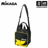 /メーカー ミカサ(MIKASA) /品名 バレーボール ボールバッグ1個入 /品番 VL1CBKY...