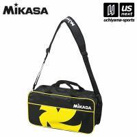 /メーカー ミカサ(MIKASA) /品名 バレーボール ボールバッグ2個入 /品番 VL2CBKY...