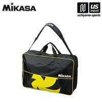 /メーカー ミカサ(MIKASA) /品名 バレーボール ボールバッグ6個入 /品番 VL6CBKY...