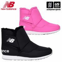 /メーカー ニューバランス(NEW BALANCE) /品名 KB996S /品番 KB996S /...