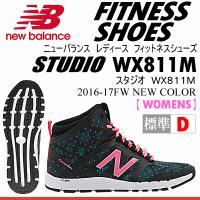 /メーカー ニューバランス(NEWBALANCE) /品名 WX811M /品番 WX811M /仕...