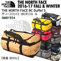 /メーカー ザ・ノースフェイス(THE NORTH FACE) /品名 BCダッフルS(BC Duf...