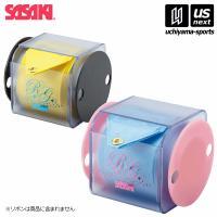 /メーカー ササキ(SASAKI) /品名 リボンケース /品番 M−756 /メーカー希望小売価格...