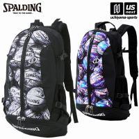 メーカー スポルディング(SPALDING) /品名 ケイジャー(CAGER) /品番 40−007...