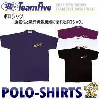 /メーカー チームファイブ(Team Five) /品名 ポロシャツ /品番 AP−1101、AP−...