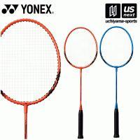 /メーカー ヨネックス(YONEX) /品名 B4000 /品番 B4000G /仕様 2017年継...