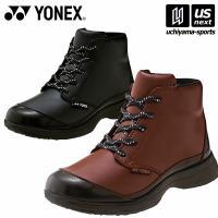 /メーカー ヨネックス(YONEX) /品名 パワークッションL93HS /品番 SHWL93HS ...
