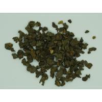 イミラック・パラサイト原石 小粒【ミニ0.1g~1.5g】1g~ 量り売り 石鉄隕石 Imilac Pallasite Meteorite