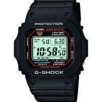 製品名:GW-M5610-1JFJANコード:4971850966173本体サイズ(高さ×幅×奥行)...
