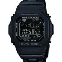 製品名:GW-M5610BC-1JF(国内正規品) JANコード:4971850966227本体サイ...
