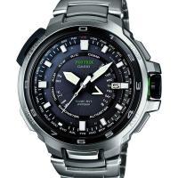 製品名:PRX-7000T-7JFJANコード:4971850962526本体サイズ(高さ×幅×奥行...