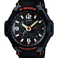 製品名:GW-4000-1AJFJANコード:4971850949725本体サイズ(高さ×幅×奥行)...