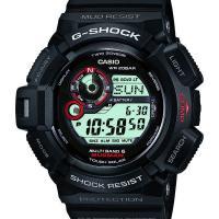 製品名:GW-9300-1JFJANコード:4971850941880本体サイズ(高さ×幅×奥行):...