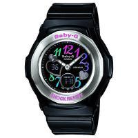 製品名:BGA-101-1BJFJANコード:4971850938644本体サイズ(高さ×幅×奥行)...