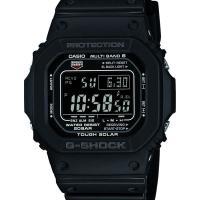 製品名:GW-M5610-1BJFJANコード:4971850977490本体サイズ(高さ×幅×奥行...