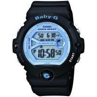 製品名:BG-6903-1JFJANコード:4971850906834本体サイズ(高さ×幅×奥行):...