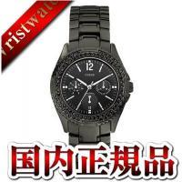 製品名:W14543L1JANコード:91661394423ケース径(mm):36ケース素材:SSベ...