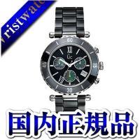 製品名:43001M2JANコード:91661408700ケース径(mm):38ケース素材:316L...