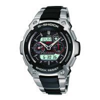 メーカー:G-SHOCK Gショック製品名:MTG-1500-1AJFJANコード:49718504...