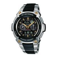 メーカー:G-SHOCK Gショック製品名:MTG-1500-9AJFJANコード:49718504...