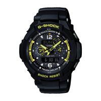 メーカー:G-SHOCK Gショック製品名:GW-3500B-1AJFJANコード:49718509...