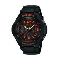 メーカー:G-SHOCK Gショック製品名:GW-3000B-1AJFJANコード:49718504...