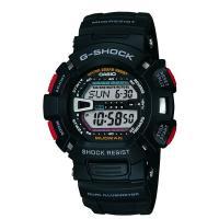 メーカー:G-SHOCK Gショック製品名:G-9000-1JFJANコード:49718508596...