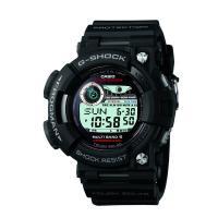 メーカー:G-SHOCK Gショック製品名:GWF-1000-1JFJANコード:497185043...